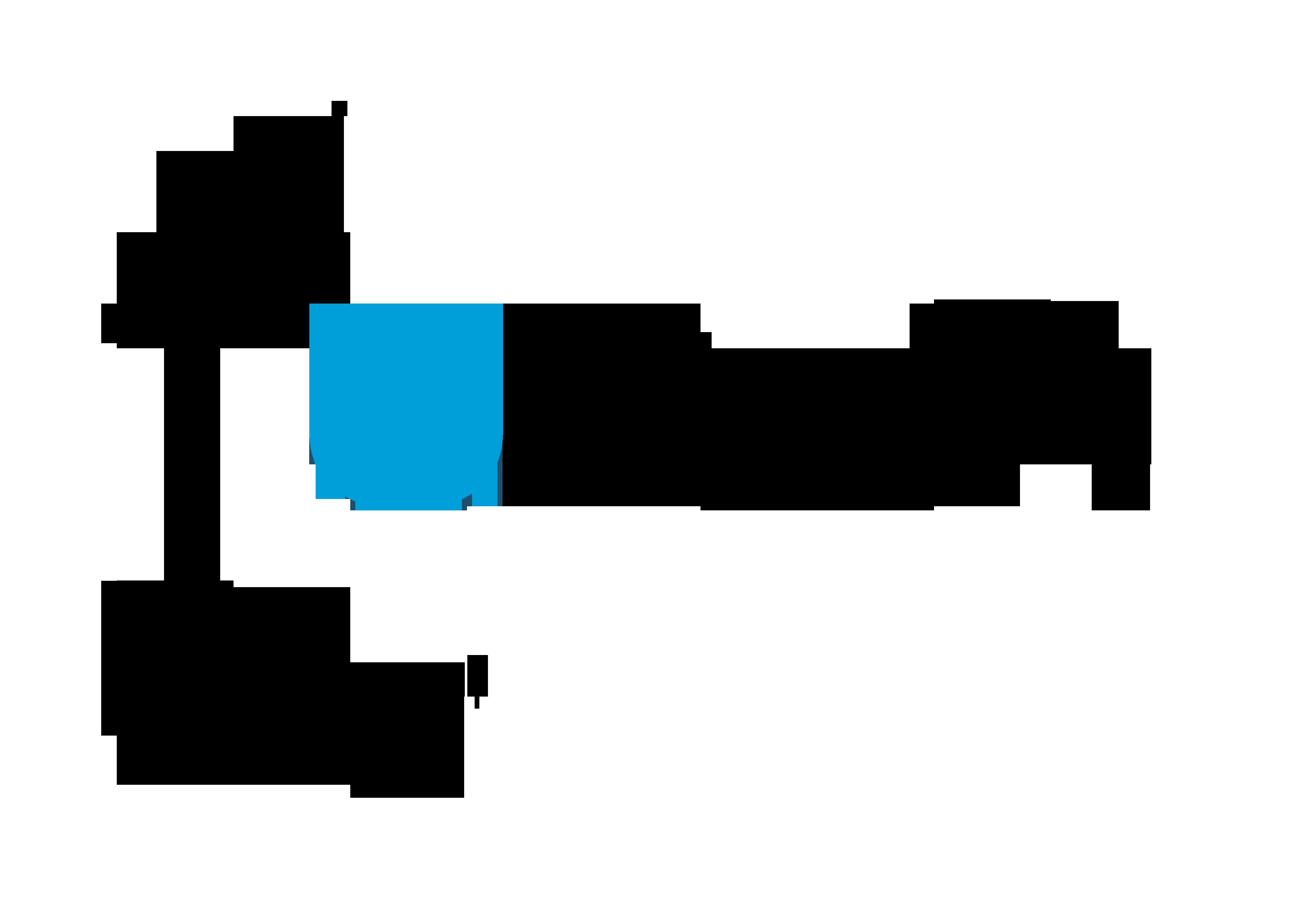 delft-university-of-technology-logo