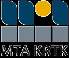 krtk_logoaug30